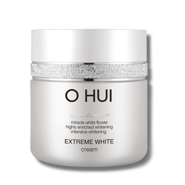 O Hui Extreme White Cream